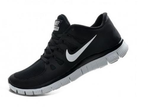 מגניב נעלי ריצה נייקי FREE 5.0 מיוחדות וקלות במיוחד לגברים ונשים בשלל JP-63